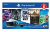Sony PlayStation VR 5-Game Bundle