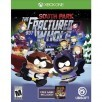South Park: The Fractured But Whole (Xbox One) $4.49, More