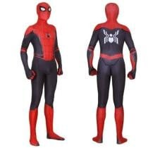 Spider-Man: Far from Home Costume Now $34.99