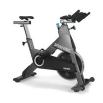 Spinning Spinner Shift w/ Chain Drive Now $1,795
