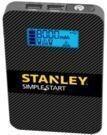 Stanley Simple Start Jump Starter/Power Bank
