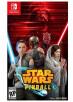 Star Wars: Pinball (Nintendo Switch)