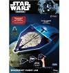 Star Wars Rebel Space Craft Flight Lab