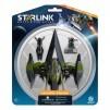 Starlink: Battle for Atlas Pack:  Starship for $6 each, Weapon for $2.4 each, Pilot $1.80 each