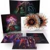 Stranger Things Season 3 Original Soundtrack (Vinyl LP)