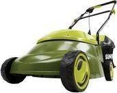 """Sun Joe 14"""" 12 Amp Electric Push Lawn Mower"""