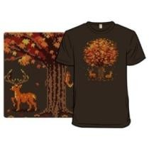 Sweater Season by Spiritgreen T-Shirt Now $15