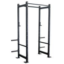T-3 Series Tall Power Rack Now $489.95