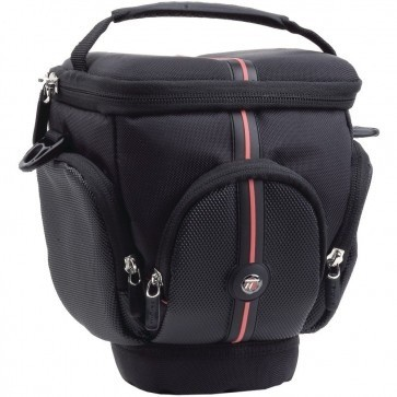 Targus Digital DSLR TGC-DE100 Digital Camera Case for $8 Shipped