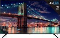 "TCL 65R615 65"" 4K HDR HDTV"
