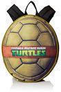 """Teenage Mutant Ninja Turtles Just Shelling 12"""" Backpack"""