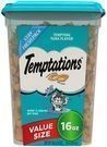 Temptations Classic Treats 16-Oz. Pack