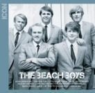 "The Beach Boys ""Icon"" Album (MP3)"