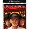 Bridge Over The River Kwai Exclusive Limited Edition Steelbook Blu-Ray