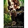 The Hunger Games 4K Ultra HD Blu-ray Digital HD