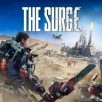 The Surge or Conan Exiles (PS4) for Free