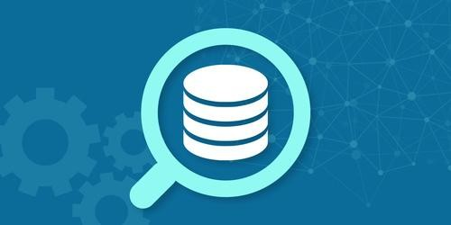 The Ultimate SQL Bootcamp Bundle: Lifetime Access For $28