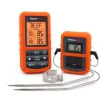 ThermoPro TP20 Wireless Remote Cooking Food Meat Thermometer Now $59.99