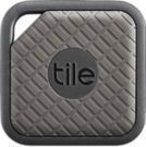 Tile Sport 1-pack