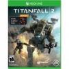Titanfall 2 w/ Bonus Nitro Scorch Pack DLC (Xbox One)