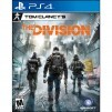 Tom Clancy's: The Division (Pre-Owned PS4 or Xbox One)