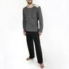 Tommy Bahama Men's Pajama Set