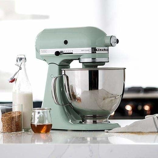 Top Kitchen Appliances | New Year's Resolutions Deals