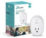 TP-LINK HS110 Smart Plug w/ Energy Monitoring