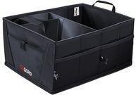 Trunk Cargo Organizer