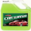Turtlewax Car Wash (1 Gallon)