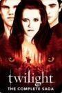 Twilight: The Complete Saga (Digital 4K UHD)