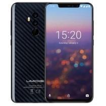 "Umidigi Z2 Pro 6.2"" Notch MTK P60 AI Processing Unit Phone Now $247.99 + Free Shipping"