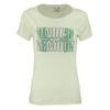 3-pack Under Armour Womens UA Summer Collection Shirt