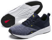 Unisex NRGY Comet Running Shoes