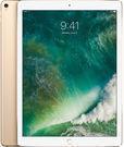 "Unlocked Apple iPad Pro 12.9"" 256GB WiFi + Cellular Tablet"