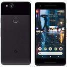Unlocked Google Pixel 2 64GB 4G LTE Smartphone (Refurb)