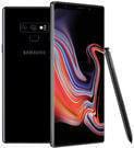 Unlocked Samsung Galaxy Note9 512GB 4G LTE GSM Smartphone