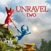 Unravel Two (PS4 Digital Download) for $4.99 for PlayStation Plus Members, More