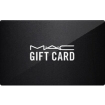 Up to 1.4% off MAC Cosmetics Gift Cards from Raise.com