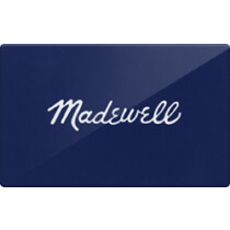 Up to 0.5% off Madewell Gift Cards from Raise.com