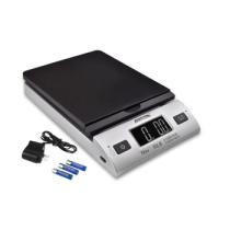 Up to 12% off Accuteck Digital Postal Scale
