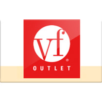 Up to 15% off VF Outlet Gift Cards from Raise.com