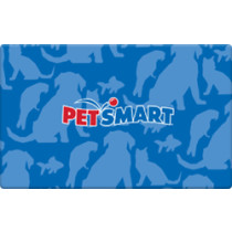 Up to 9% off PetSmart Gift Cards from Raise.com