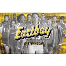 Up to 3% off Eastbay Gift Cards from Raise.com