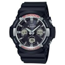 Up to 31% off Casio G-Shock Men's Analog Digital Watch