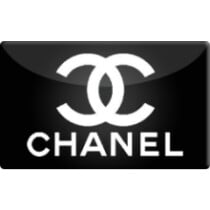 Up to 3.1% off Chanel Gift Cards from Raise.com