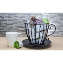 Up to 32% off Coffee Pod Storage Basket