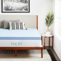 Up to 40% off Mattress Toppers & Comforter Sets