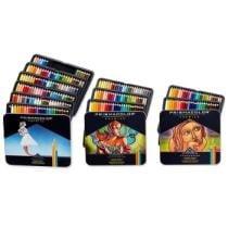 Up to 40% off Prismacolor Premier Soft Core Color Pencils