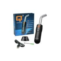 Up to 43% off Atmos Q3 Wax Vaporizer Kit - 7 Piece